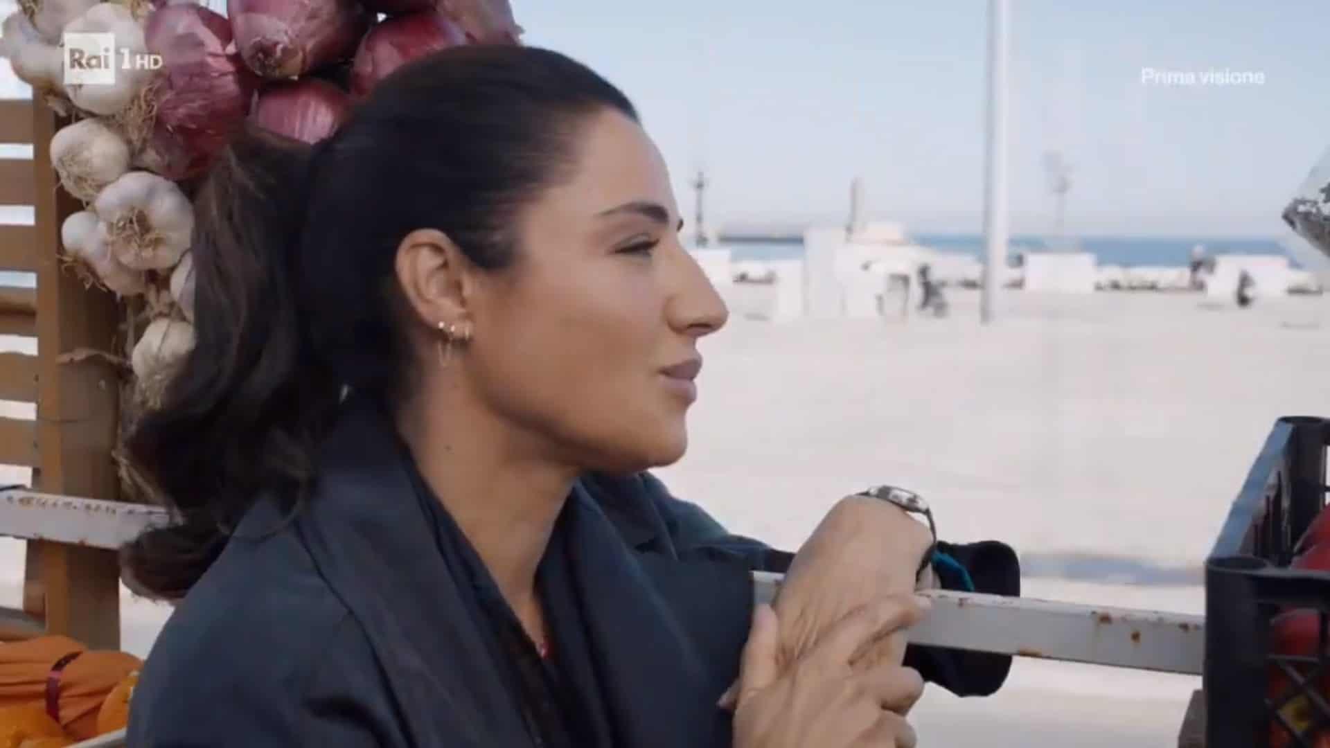 Le indagini di Lolita Lobosco arriva su RAI 1 da domenica: trama e anticipazioni