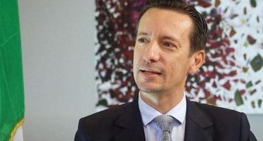 luca attanasio, l'ambasciatore italiano morto in congo