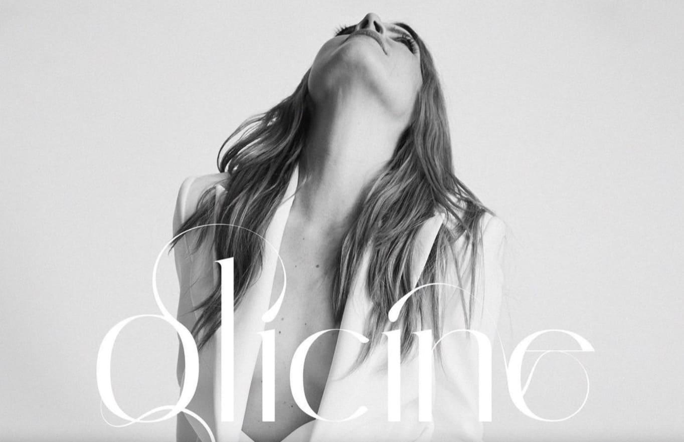 Noemi a Sanremo 2021 canta Glicine: testo e significato