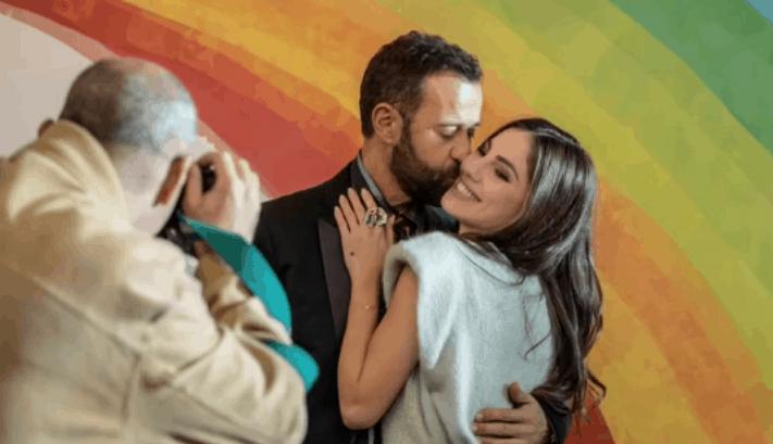 """Quando e dove vedere il film con Giulia De Lellis """"Genitori vs influencer"""""""