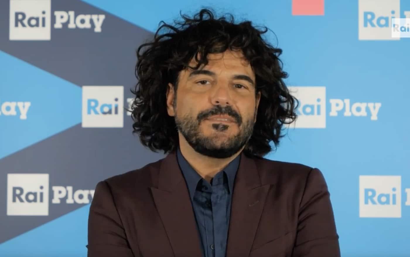 Sanremo 2021 Francesco Renga canta Quando trovo te: testo e significato