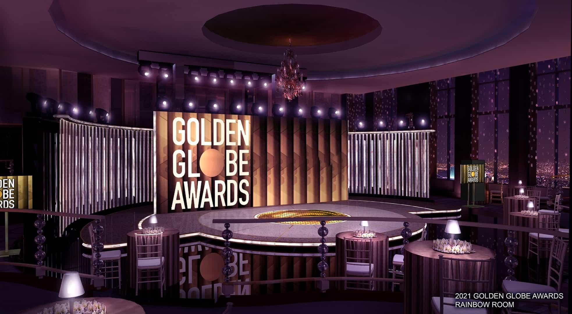 Golden Globe, i premi del 2021 da The Crown alla nostra Laura Pausini: tutti i vincitori
