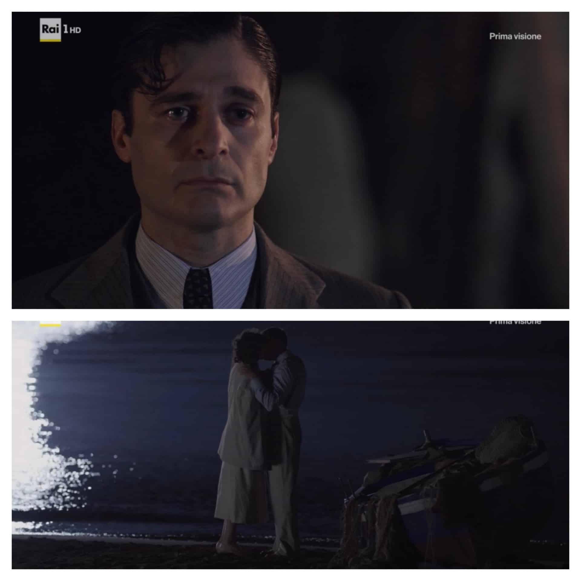 Il commissario Ricciardi 2 si farà: cosa succederà nella seconda stagione? La trama dei libri