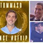 Ascolti tv 1 marzo: chiude bene il GF VIP 5 ma vince Rai 1