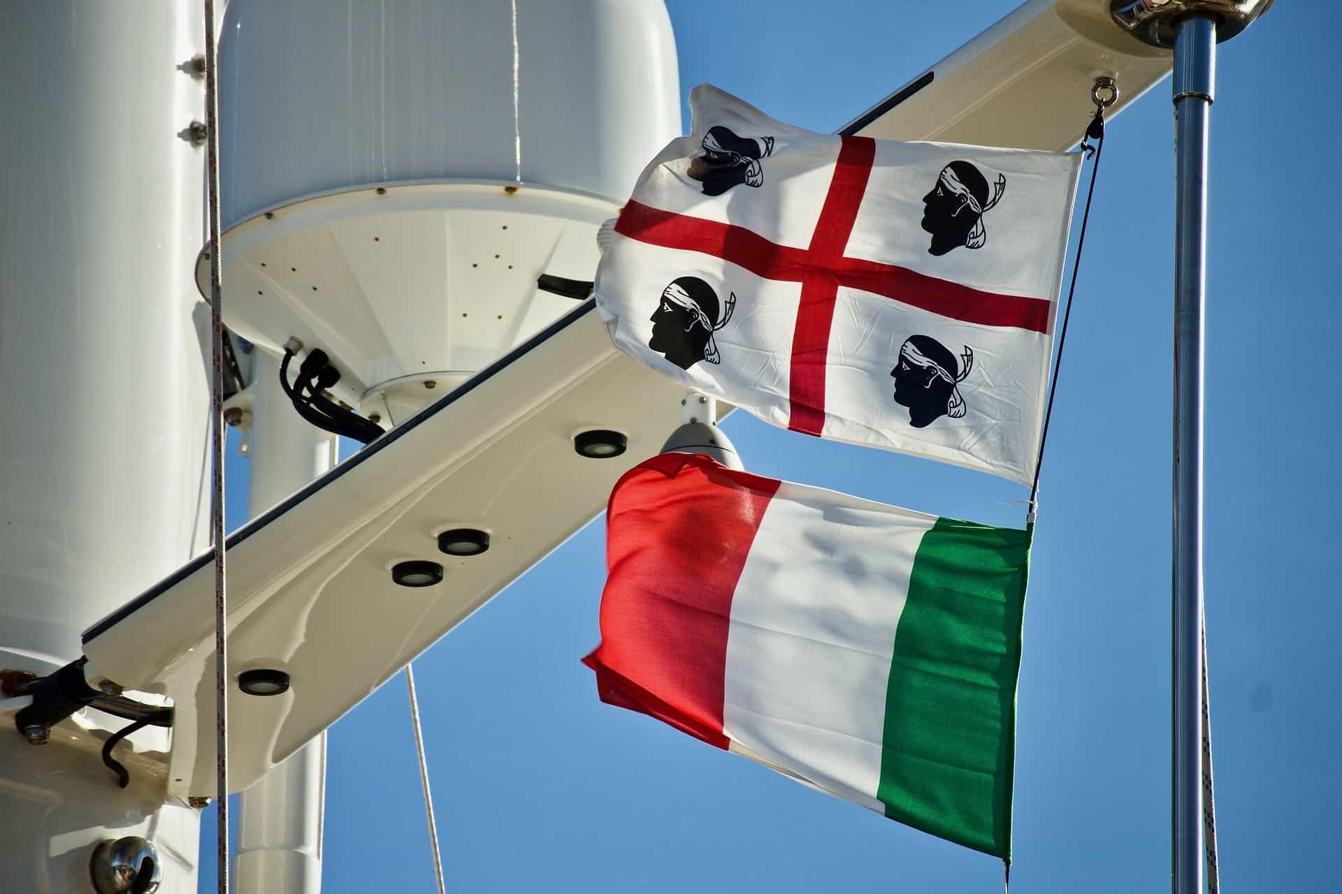 La Sardegna in zona bianca, cadono alcune restrizioni: le novità