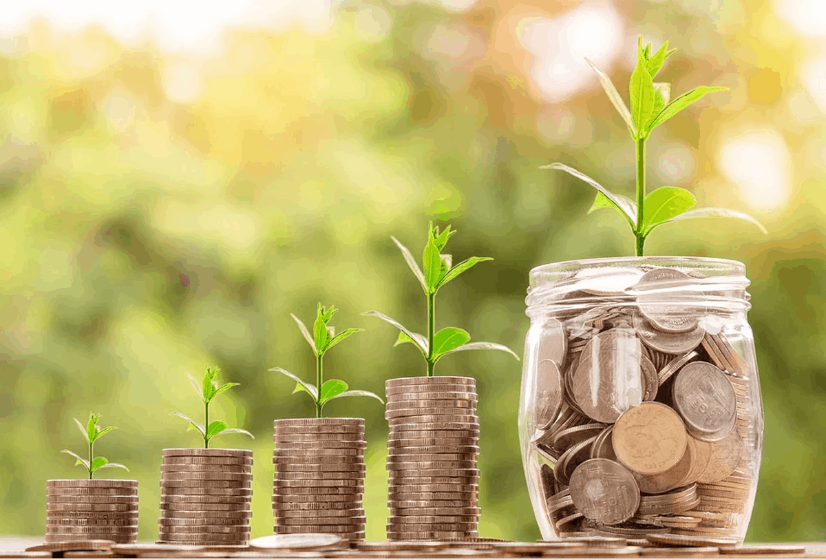 Pensioni di marzo 2021 più basse: scopriamo perché
