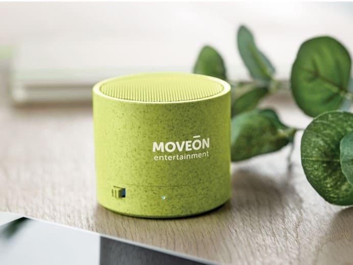 Gadget ecologici personalizzati: un must per il domani. Fare marketing salvaguardando l'ambiente