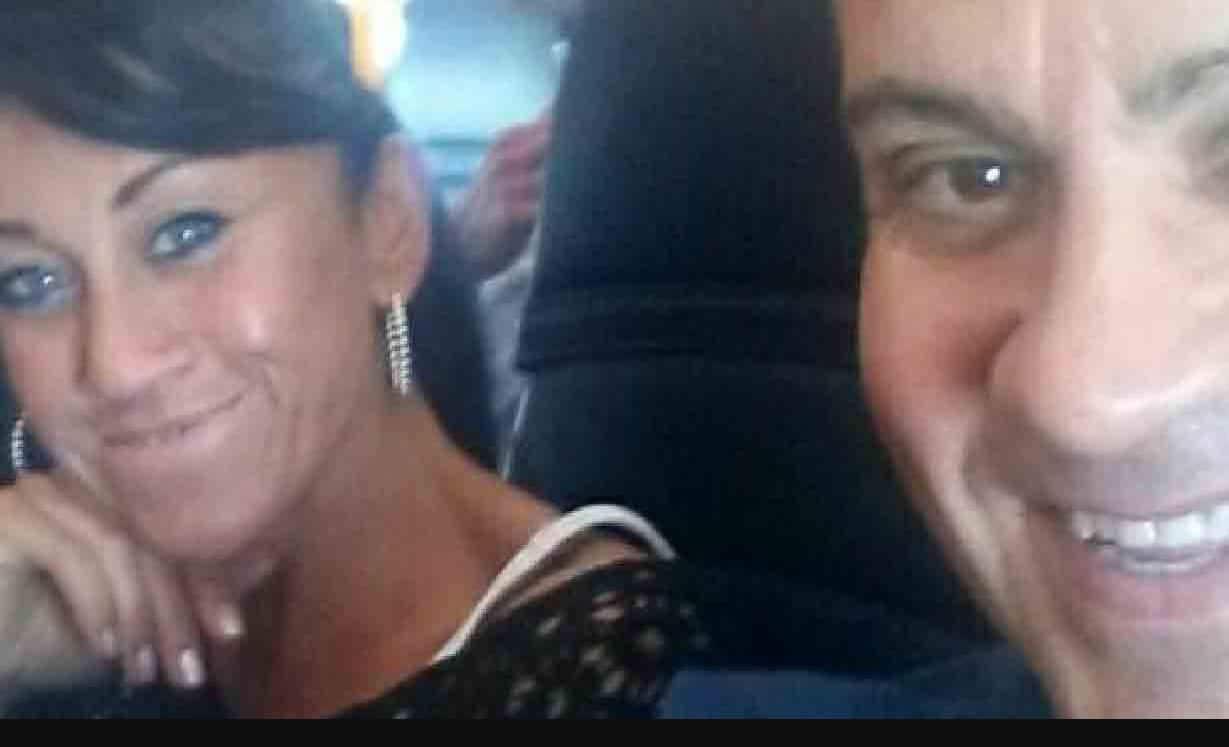 Omicidio Ilenia Fabbri arriva la svolta: arrestati ex marito e un conoscente