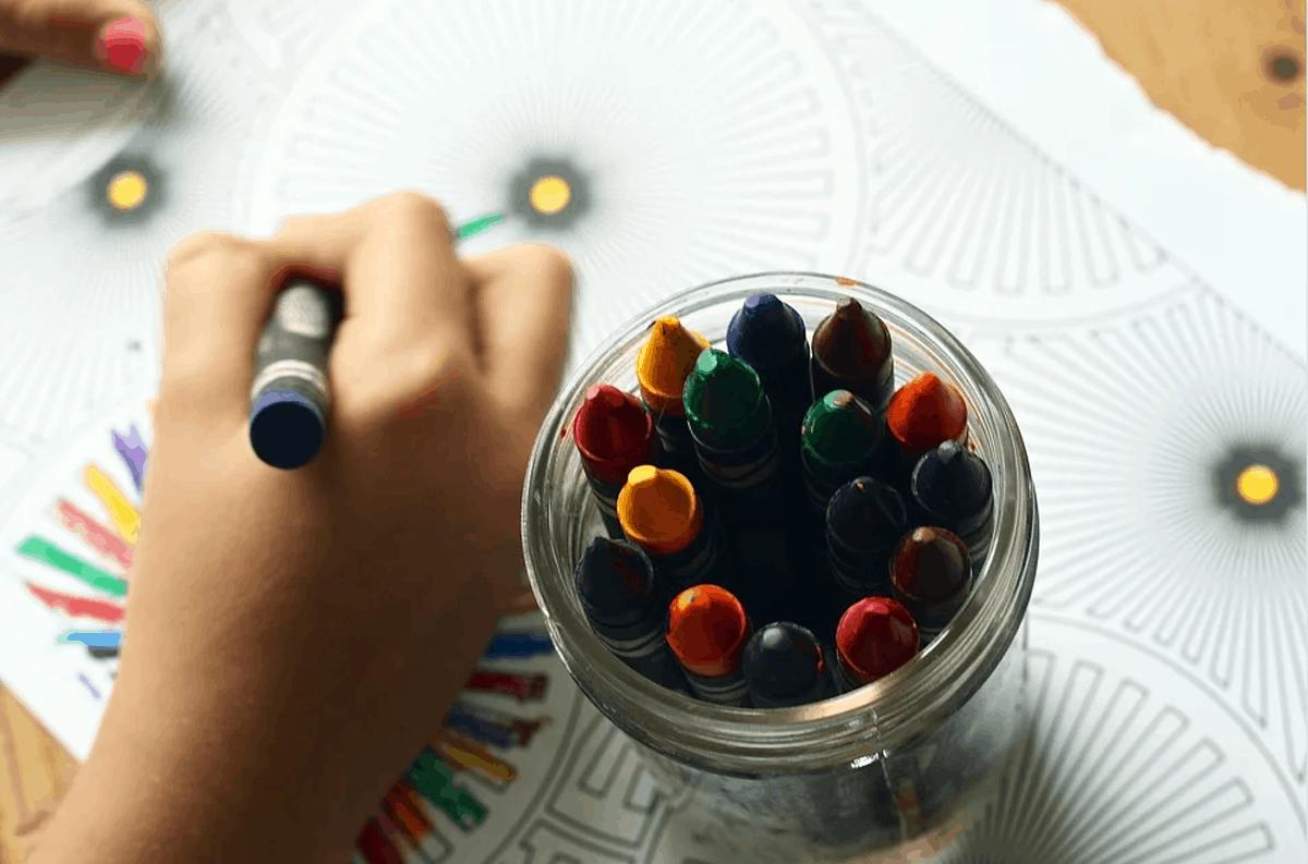Nuovo DPCM, scuole chiuse in zona rossa: le nuove regole valide fino a Pasqua