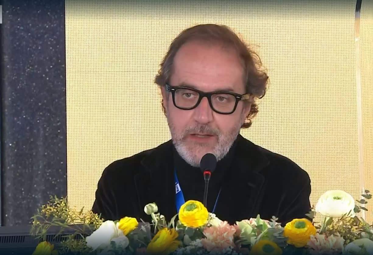 Soddisfazione in Rai per gli ascolti di Sanremo 2021 ma i numeri dicono altro