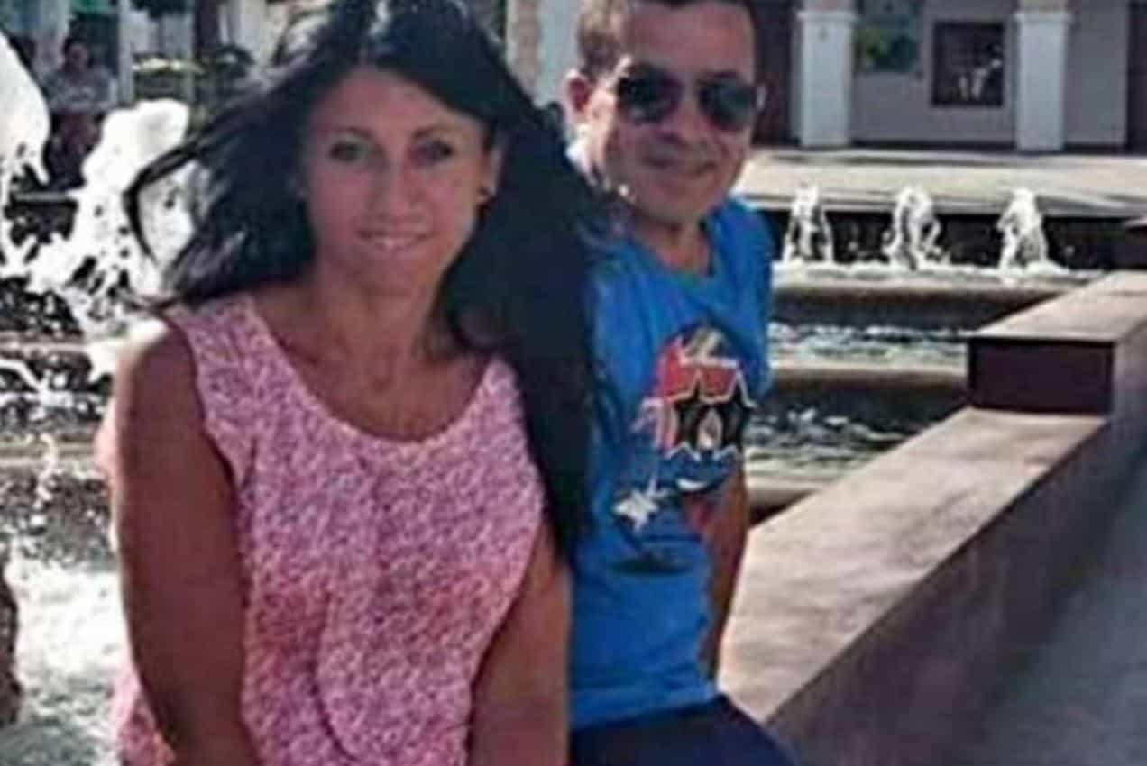 """Come Claudio Nanni ha """"usato"""" sua figlia per far uccidere Ilenia Fabbri"""
