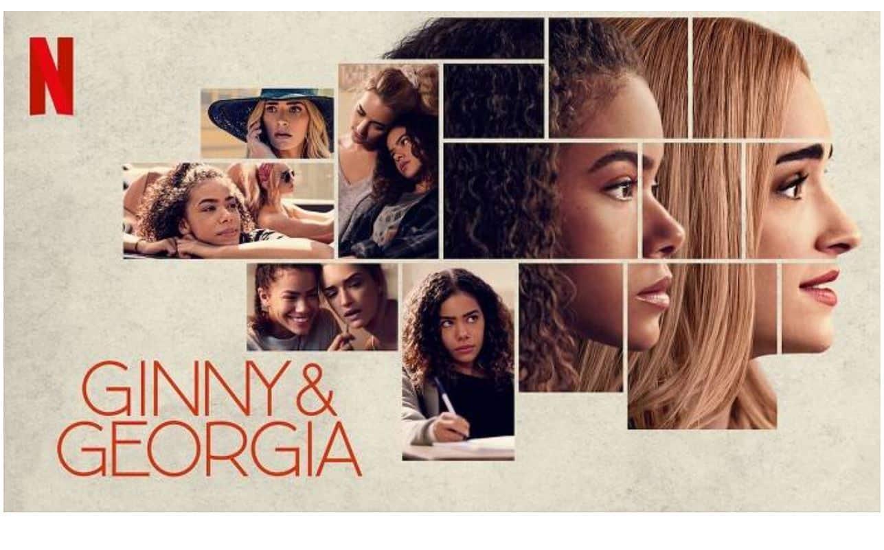 Ginny & Georgia finale aperto verso la seconda stagione: cosa succederà?
