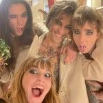 Classifica finale Sanremo 2021: il televoto ribalta tutto