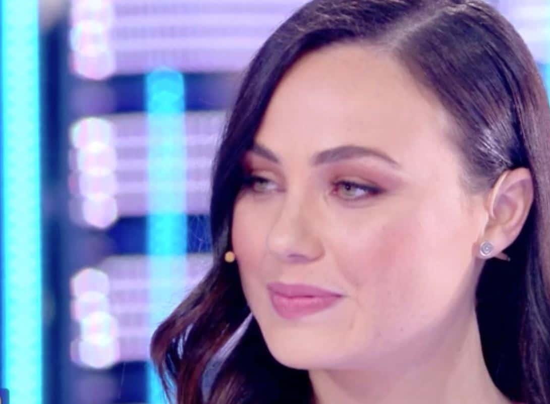 """Rosalinda su Dayane Mello: """"Non ho più nulla da dirle"""""""