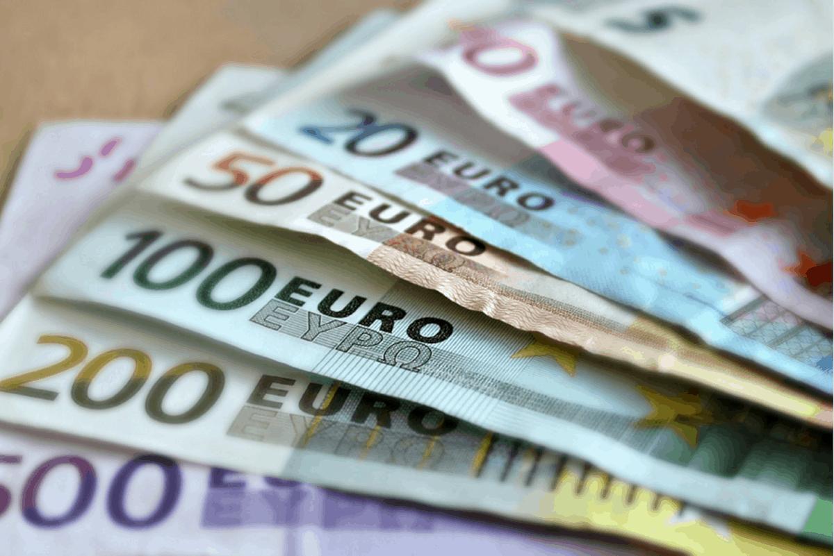 Pensioni anticipate, arriva Quota 92: come funziona l'alternativa a Quota 100