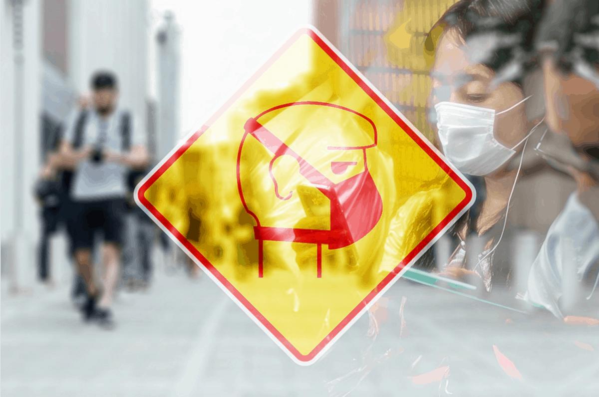Decreto Legge per Pasqua: più restrizioni e zone rosse, le ultime