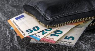 Riforma Pensioni 2021 ultime news su quota 92