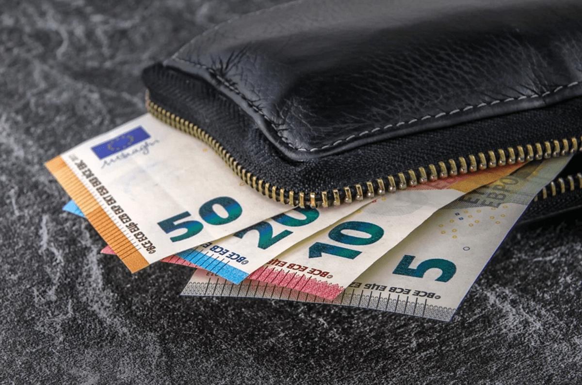 Riforma Pensioni 2021: ultime novità su Quota 92  e scivolo per statali