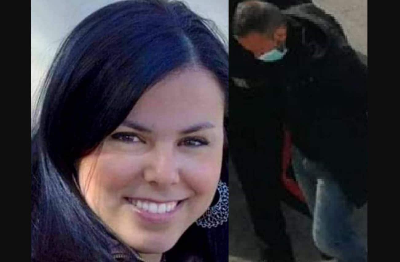 La storia di Ornella Pinto ammazzata dal suo compagno mentre dormiva con il loro bambino
