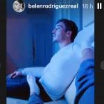 Antonino e Belen commentano C'è posta per te: la busta aperta da Enrico (Foto)