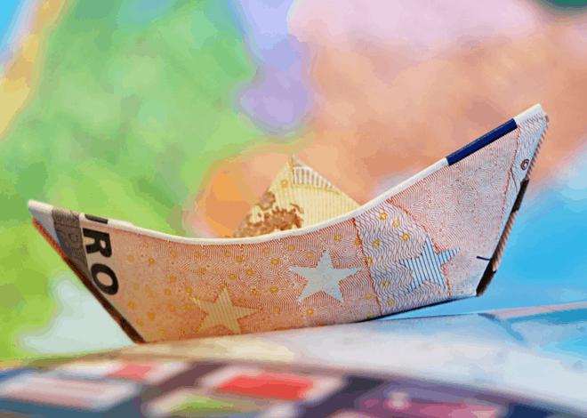 Pensioni anticipate 2021, Quota 100 si può congelare?