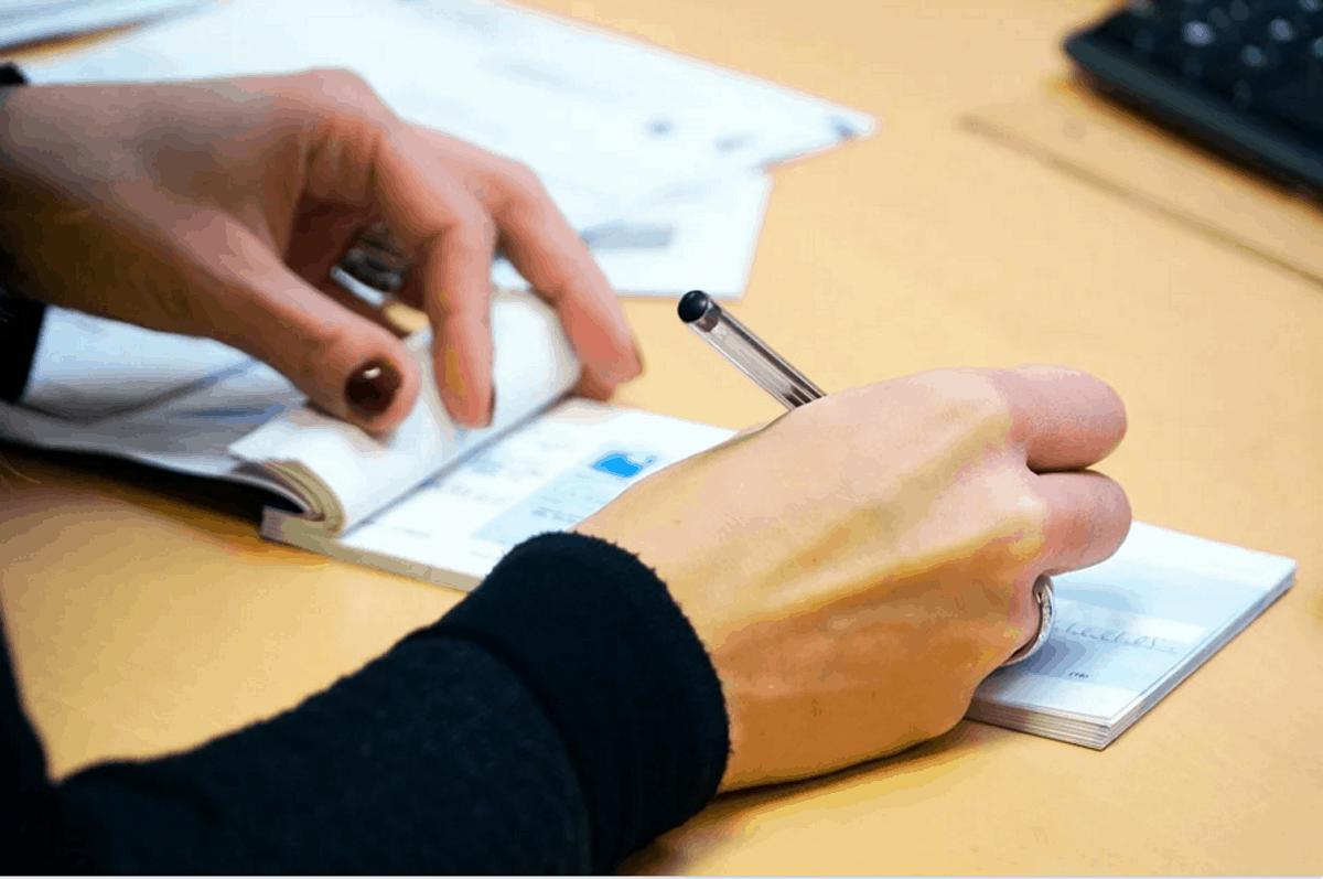 Rinnovo contratto statali: le ultime news su aumenti e bonus