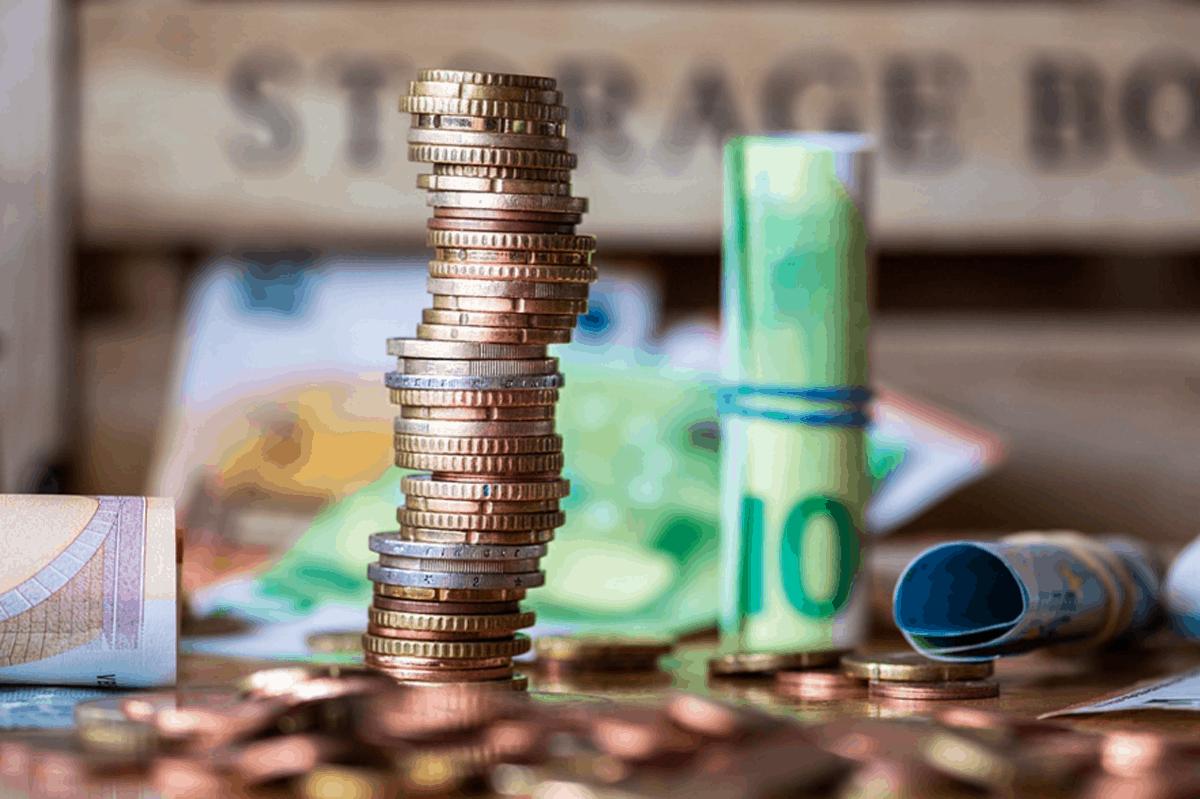 Pensioni anticipate 2021: possibili alternative dopo l'addio a Quota 100