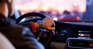 Proroghe scadenze auto 2021