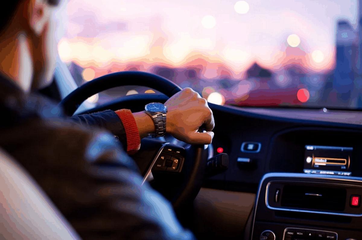 Proroghe scadenze auto 2021: cosa sapere su bollo, patente e revisione