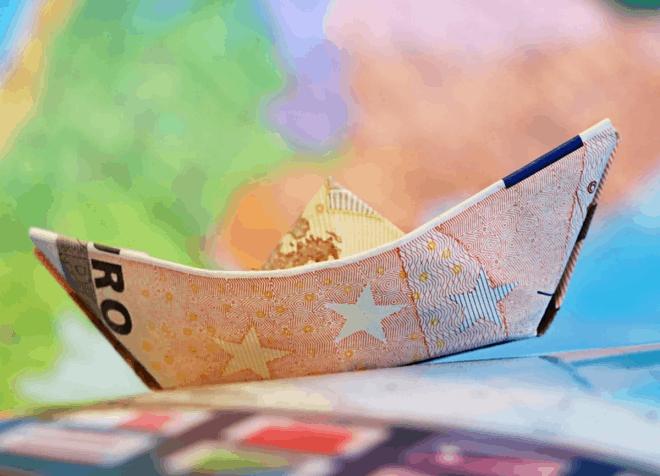 Decreto Sostegni: ultime news sui bonus
