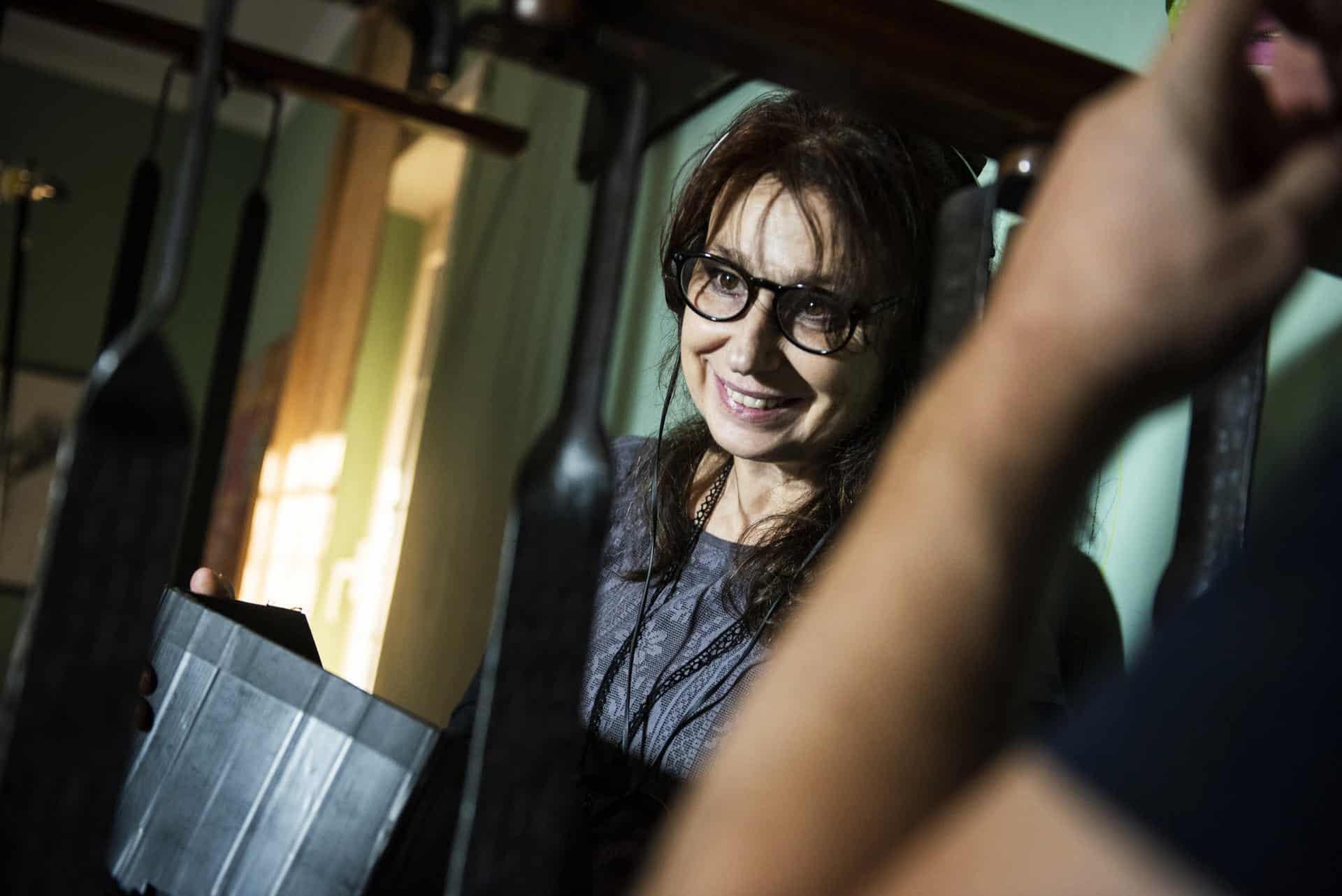 Il colibrì diventa un film per la regia di Francesca Archibugi: svelato il cast