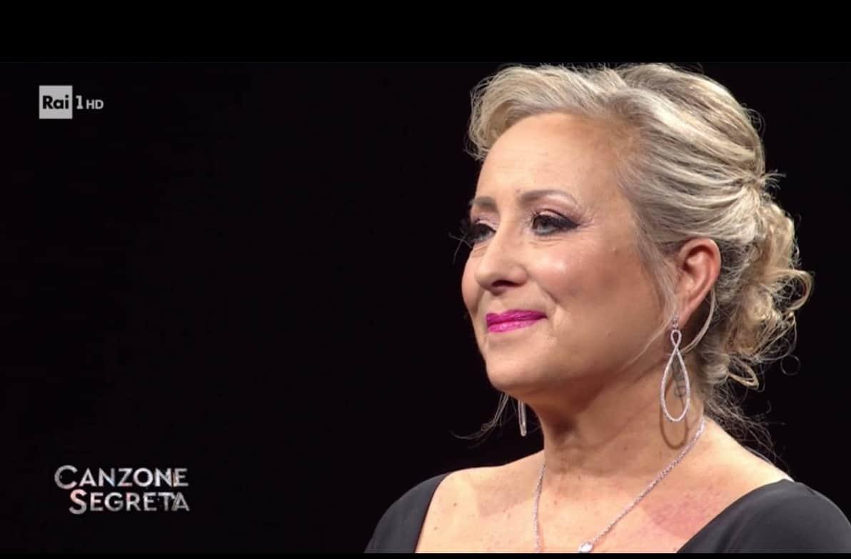 """Carolyn Smith: """"Quando sto male in diretta Paolo Belli corre a prendere tutto il necessario"""""""