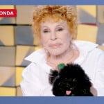 Ornella Vanoni confida come ha sconfitto la depressione