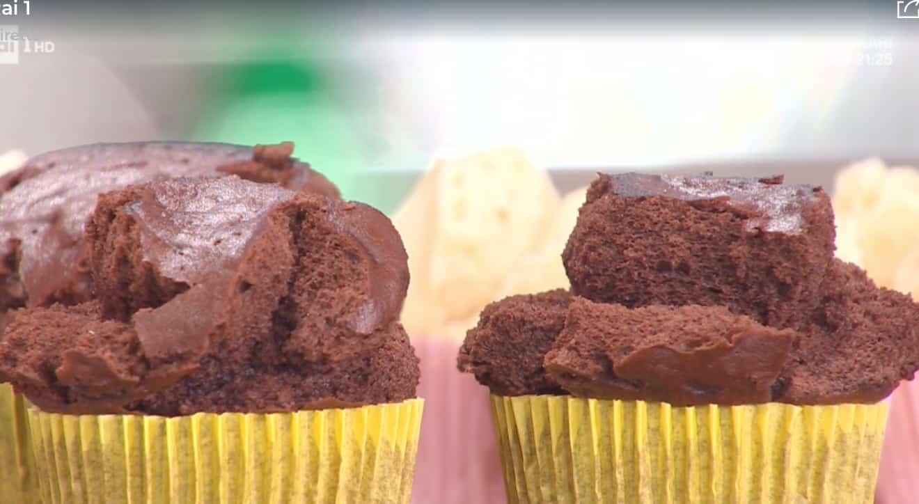 Mushipan, la ricetta dei muffin al vapore di Hiro Shoda