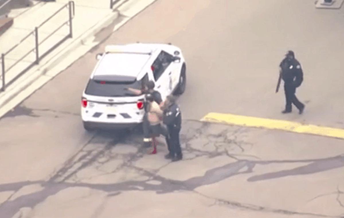 Sparatoria in Colorado ultime notizie: almeno 10 morti nel supermercato