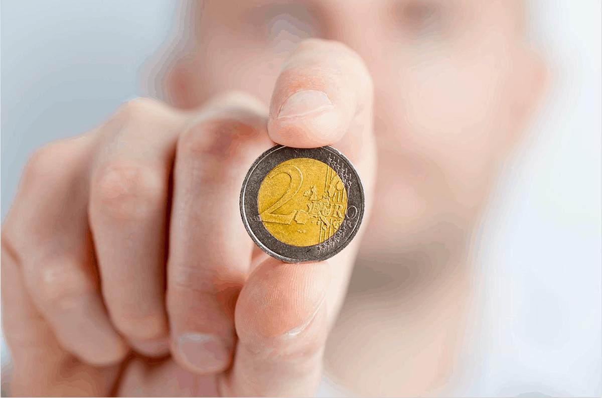 Riforma Pensioni 2021 ultime notizie, Quota 41 sostituisce Quota 100?