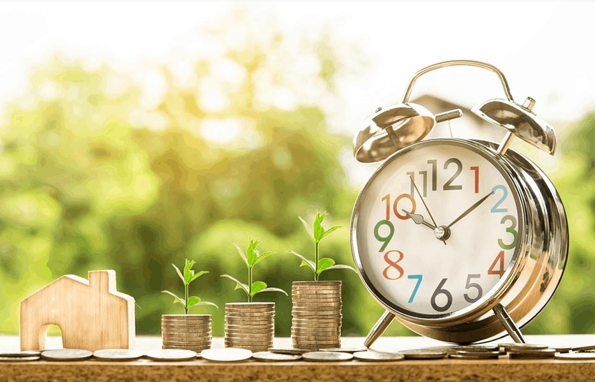 Riforma Pensioni 2021 ultime news: tutte le alternative a Quota 100