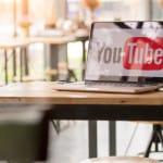 Youtube marketing: come sfruttare il canale video per promuoversi