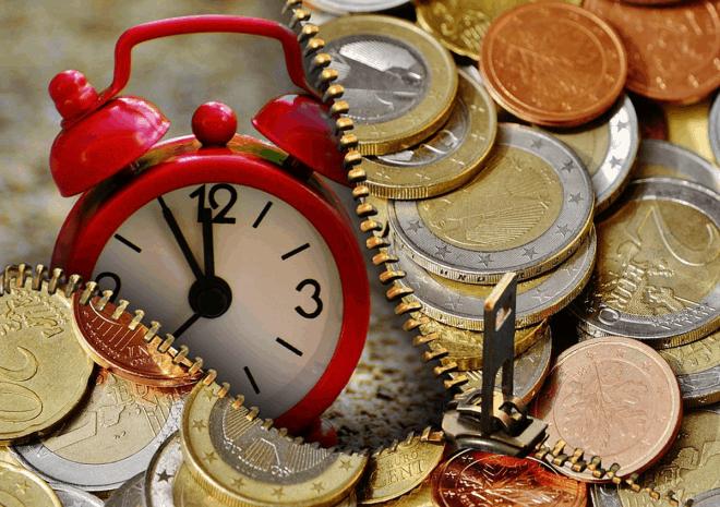 Pensione anticipata: le 10 possibili opzioni da sfruttare