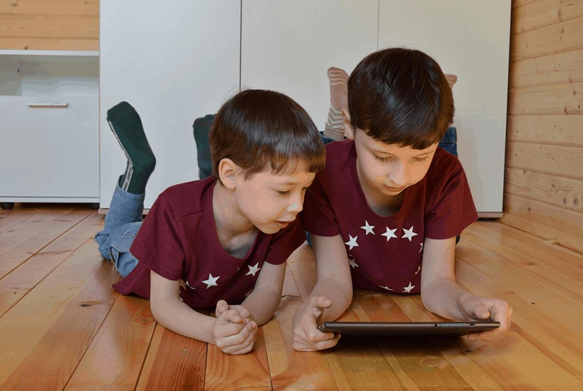 Bonus baby sitter 2021: chi può chiederlo e come fare domanda