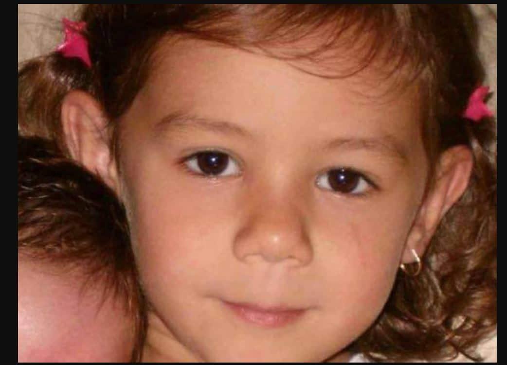 Denise Pipitone le foto della ragazza russa da piccola non somigliano alla bimba scomparsa