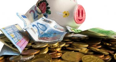 Pensioni anticipate news: possibili opzioni per il 2022