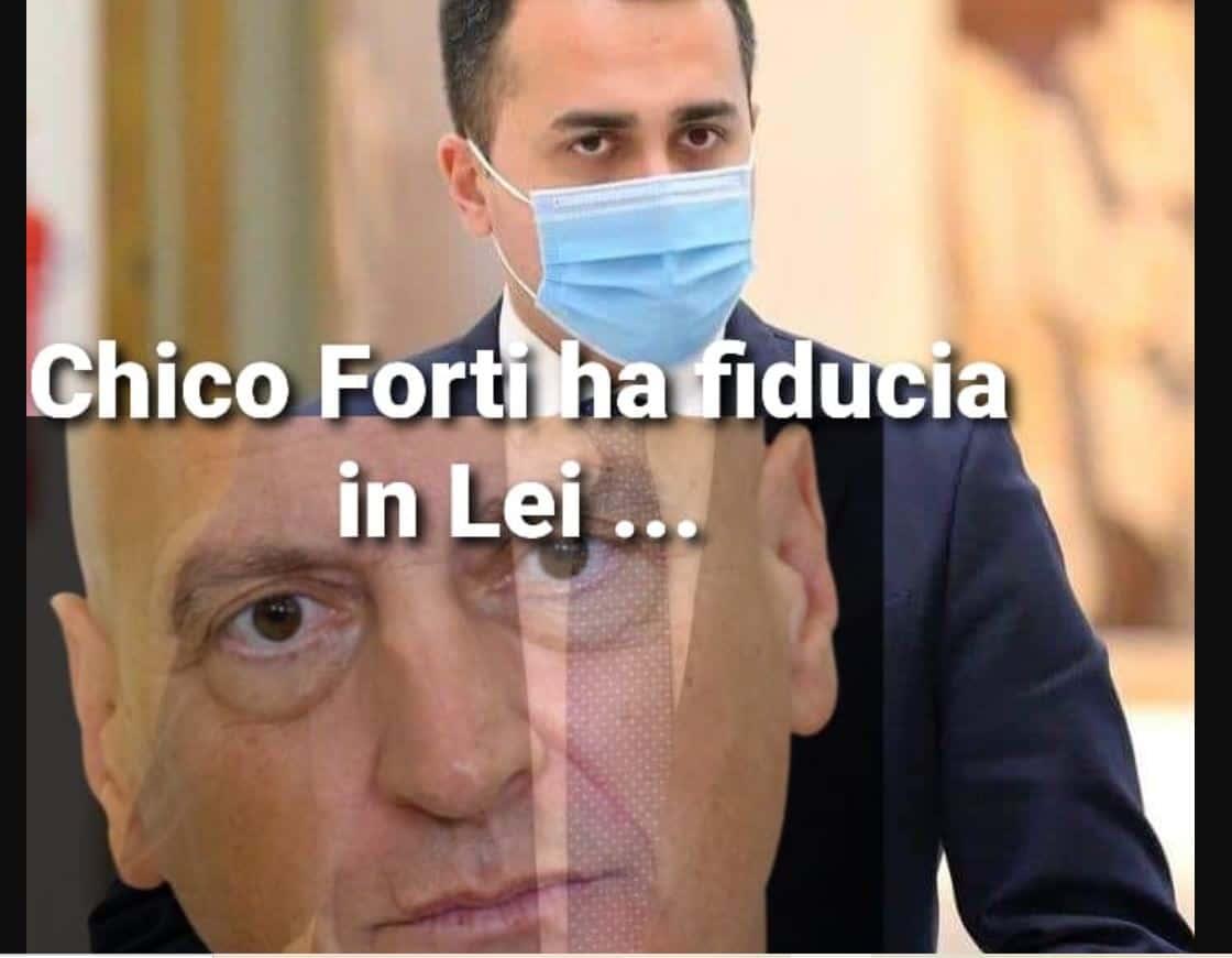 Chico Forti potrebbe tornare in Italia a maggio: la speranza dei familiari