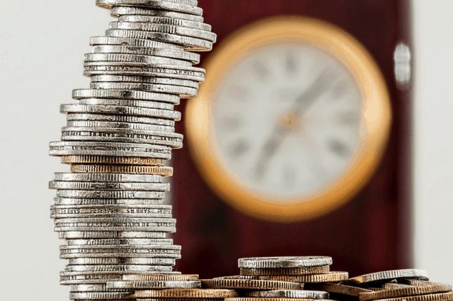Domanda di pensione anticipata per lavori usuranti