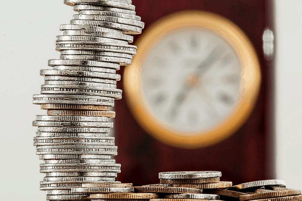 Domanda di pensione anticipata per lavori usuranti entro il 1° maggio: come fare