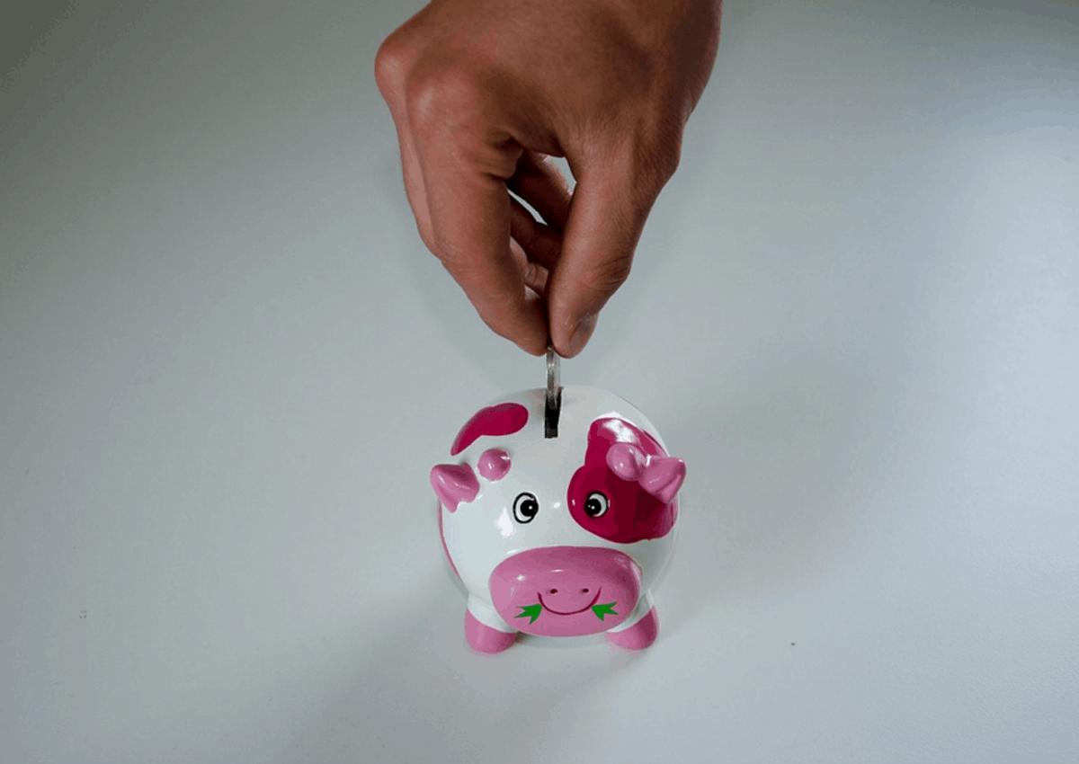 Questionario Inps sulle pensioni: a cosa serve e a chi arriverà