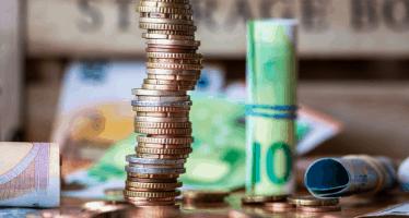 Pensioni maggio 2021: il calendario dei pagamenti