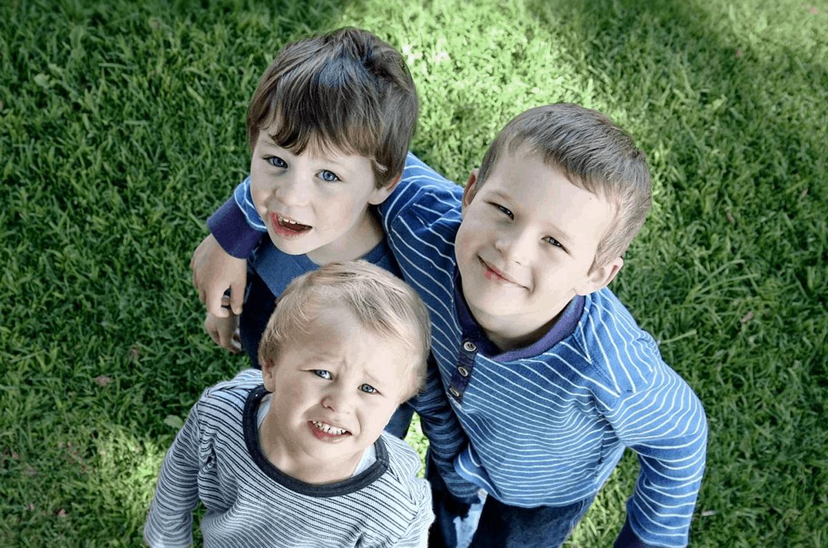 Bonus terzo figlio 2021: a chi spetta e come richiederlo