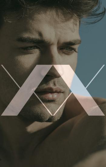 Skincare naturale per l'uomo, ecco la ricetta biologica di Valuxxo