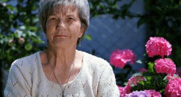 Pensioni ultime news, Quota 102 sostituisce Quota 100: vantaggi per donne e lavoratori precoci